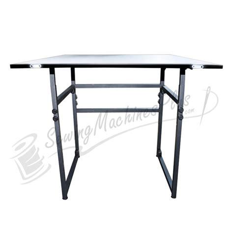 sullivans add a table adjustable table
