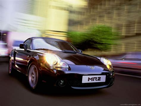 toyota roadster toyota mr2 roadster buying guide