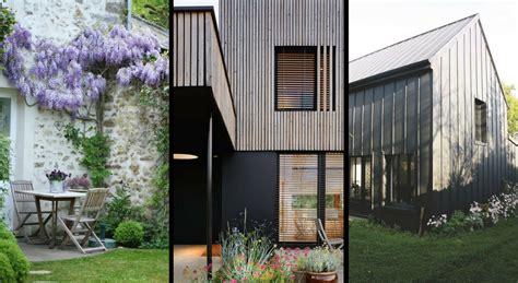 Relooker Facade Maison by 5 Astuces Pour Relooker La Fa 231 Ade De Votre Maison Maison