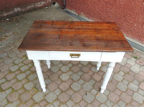 tavolo antico ebay antico tavolo laccato primi 900 ebay