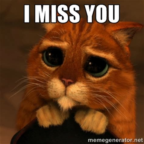Miss You Meme - i miss you meme images image memes at relatably com