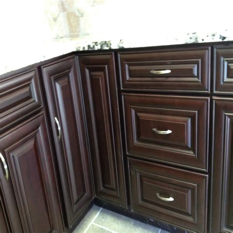 Empire Kitchen Cabinets by Inland Empire Kitchen Cabinets Premium Cabinets
