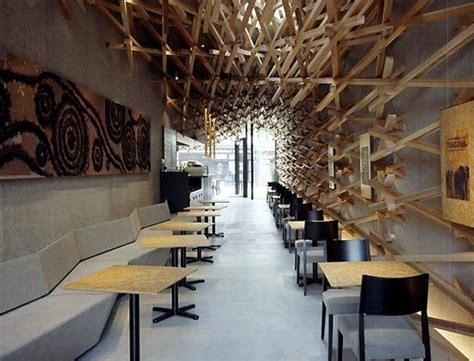coffee shop interior design styles 78 best images about coffee shop on pinterest restaurant