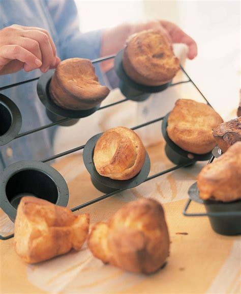 barefoot contessa parties recipes i love making these popovers from barefoot contessa