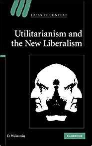 Utilitarianism And Other Essays by Utilitarianism And Other Essays