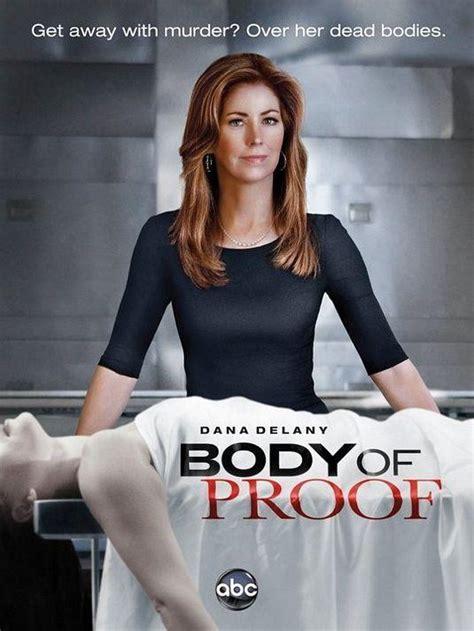 film seri body of proof body of proof tv series 2011 filmaffinity