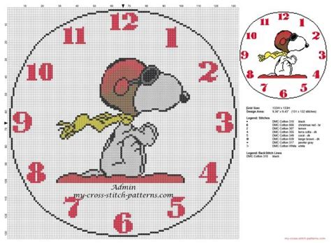 Pola Kristik Baby Clock 295 best images about schemi punto croce on