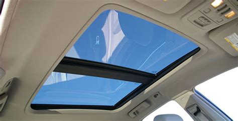 Auto Sunroof Houston   Auto Sunroof Repair, Auto Sunroof