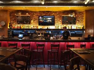 Modern bar design and restaurant joy studio design gallery best