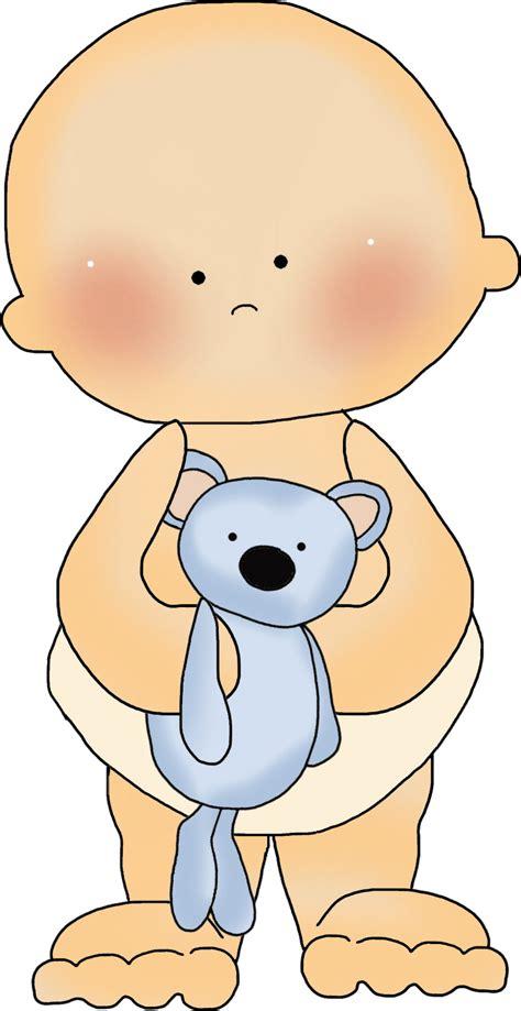 imagenes variadas de dibujos animados hermosos dibujos de recien nacidos para compartir en