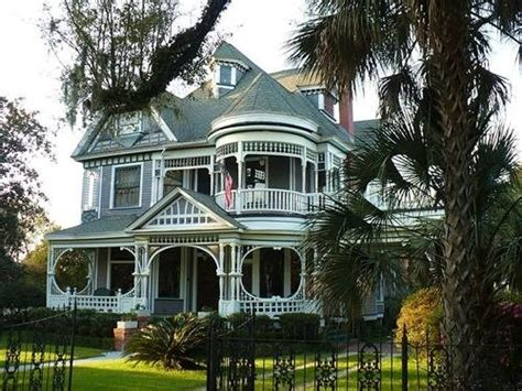 haunted houses in alabama browse alabama real haunts and al paranormal