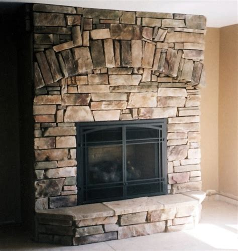 Fireplace Masonry by Fireplaces Masonry And Exterior Remodeling For Traverse
