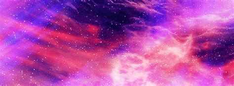 imagenes gif windows 10 pink stars gif find share on giphy