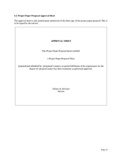 dissertation concept paper concept paper dissertation