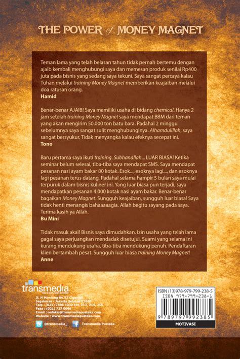 Governance Bagian Kedua Edisi Revisi buku the best seller april 2014