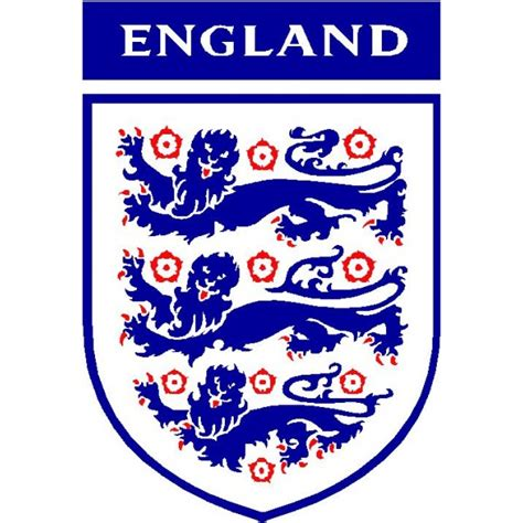 england football numberplate stickers