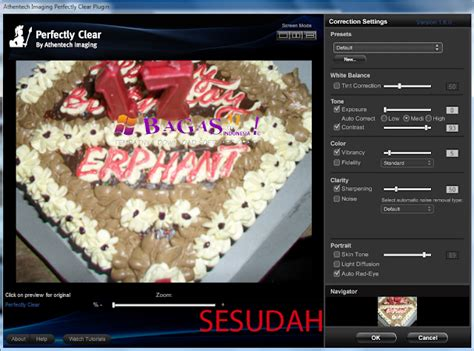 bagas31 photoshop cs5 perfectly clear 1 6 0 full crack bagas31 com