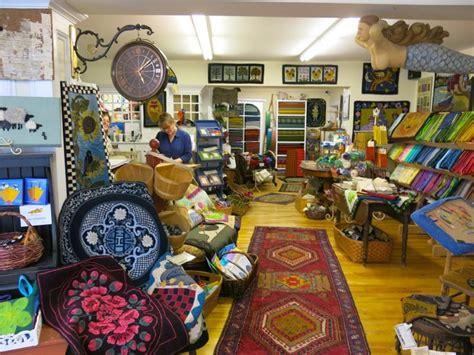 rug hooking mahone bay mahone bay and chester