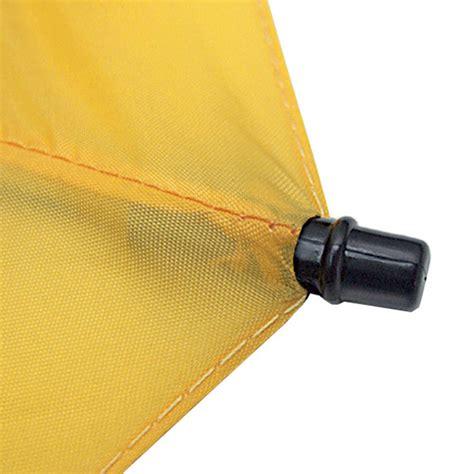 Swing Schirm by Euroschirm Swing Trekking Schirm Regenschirm Spezialschirm