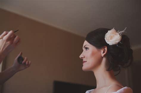 Wedding Hair And Makeup Calgary by Airbrush Makeup Artist Calgary Best Airbrush 2017