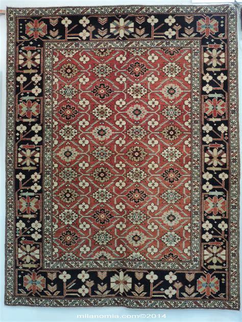 riparazione tappeti persiani hagibaba tappeti orientali milanomia