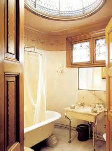 Bathroom Fixtures Pittsburgh 1000 Ideas About Bathroom Built Ins On Small
