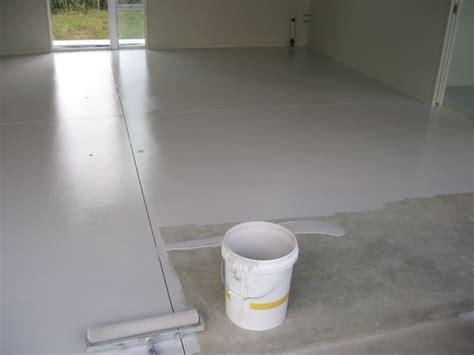 Garage Floor Paint Masters Top 28 Garage Floor Paint Masters Garage Floor Paint