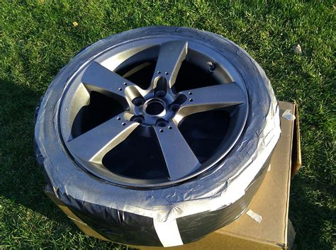 Spray Paint Rims Diy Crafts