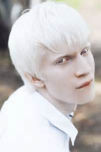 what color are albinos 1000 images about albisme on models africa