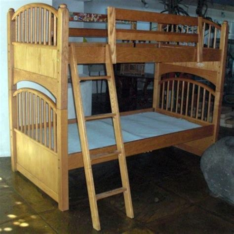 Stanley Kids Bedroom Furniture | stanley kids bedroom furniture kid s room pinterest