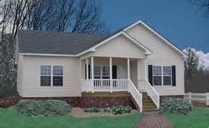 select homes nc modular homes system built homes