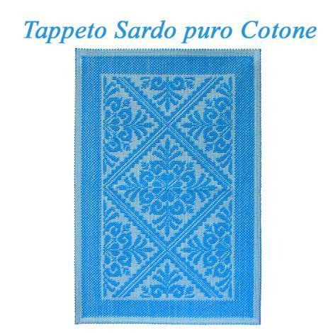 tappeti sardi on line tappeti tappetino bagno doccia antiscivolo vendita on line