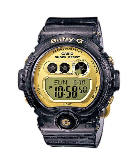 Casio G Shock Bg 6901 bg 6901 3297 baby g wiki casio information