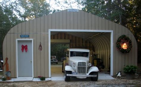 prefab garages with living quarters garage designs impressive prefab garages painted in