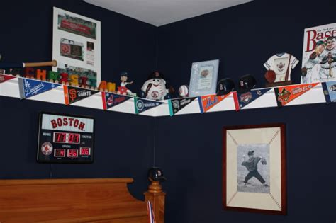 red sox bedroom information about rate my space questions for hgtv com
