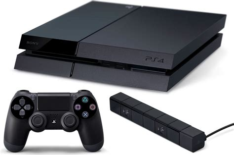 console playstation 4 comparez les playstation meilleur prix