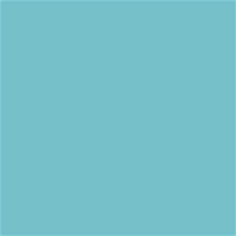 24 best summer 2014 color suggestions images on aqua paint colors bedroom