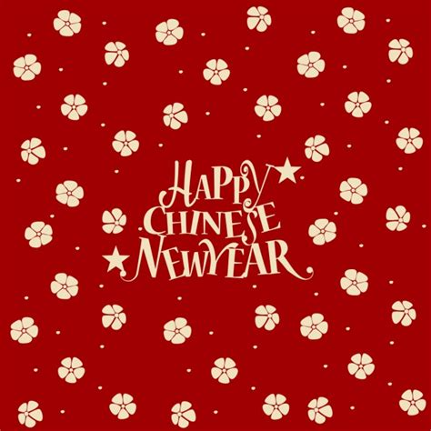 new year backdrop vector new year background vector free