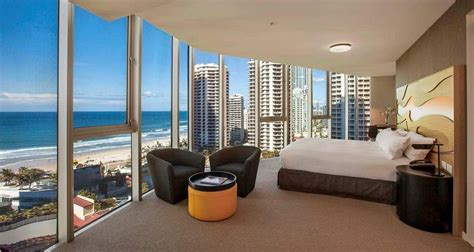 penthouse gold coast indulge in excellence
