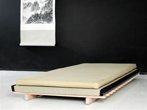 tatami de estructura para elevar tatamis tatamis venta