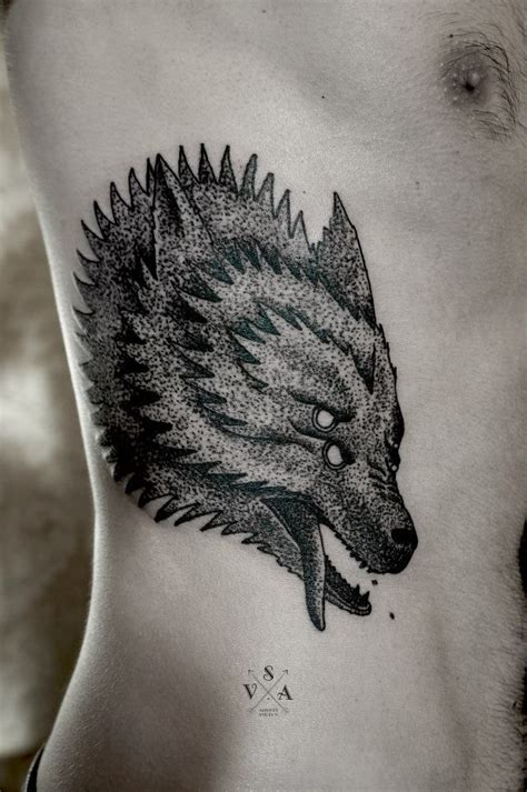 tattoo fixers fiona 19 best tribal tattoo for men images on pinterest mens