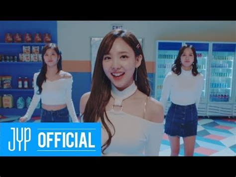 download lagu heart shaker twice search heart shaker and download youtube to mp3 music free