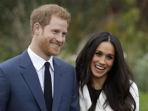prince harry prince harry and meghan markle to wed next year chicago tribune