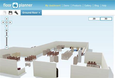 virtual floorplanner nieclasrawec download floorplanner reviews