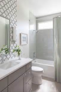 unique small bathroom ideas bathroom ideas for bathroom remodel unique photos master