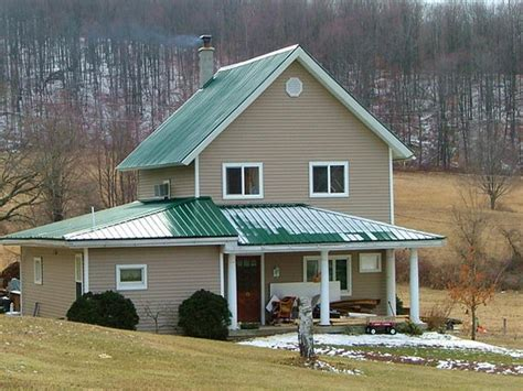 metal roofre pros cons metal roof