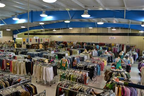 Interior Design Programs Free 10 tips for shopping at horizon goodwill industries