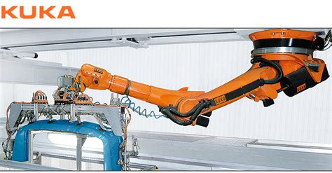 Kulkas Portable Shopee roboto ichi
