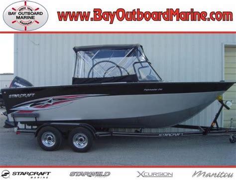 aluminum boats for sale in michigan aluminum fishing boats for sale in michigan