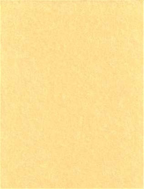 how to draw parchment
